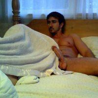 Rencontre sexe gay à St-Pierre 974